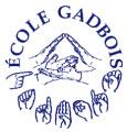 École Gadbois