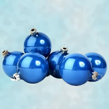boules
