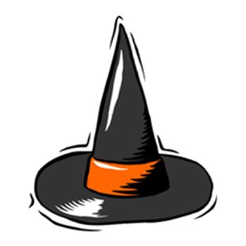 i_chapeau