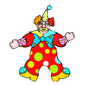 i_clown