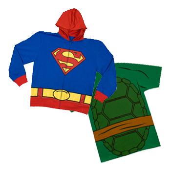 i_costume