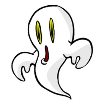 i_fantome