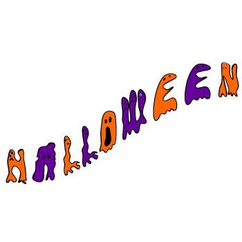i_halloween